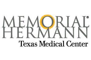 memorial hermann florida)