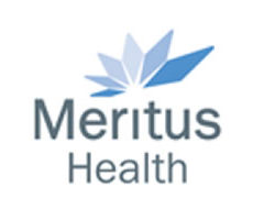 HIPAA Sees Meritus Medical Center Stop Media Announcements
