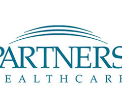 Phishing Attack Causes Partners HealthCare System HIPAA Breach