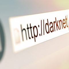 Stolen Data Found on Dark Web by New Security Startup