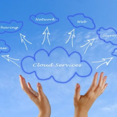 Extent of Unauthorized Cloud Service Usage by Employees Uncovered