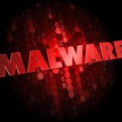 Unrecognizable Malware Explosion Reported by Check Point