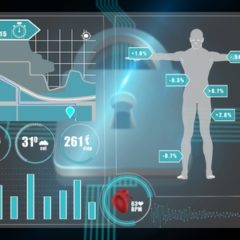ONC Turns Attention to Big Data Security