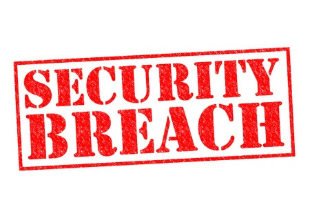 la medical center employee causes 4859 record hipaa breach
