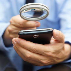 Bipartisan Bill Introduced to Protect Privacy of COVID-19 Contact Tracing and Exposure Notification Apps