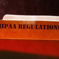 HIPAA and the New Helping Families in Mental Health Crisis Act