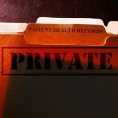 Virginia Senator Calls for Easing of HIPAA Privacy Rules