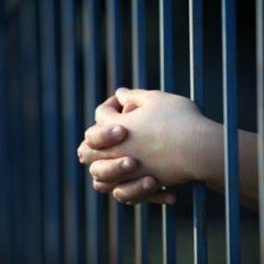 Alaskan Drug Kingpin and Aide Jailed for HIPAA Violations