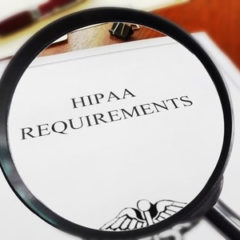What are the Penalties for HIPAA Violations?