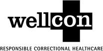 Wellcon case study