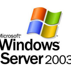 HIPAA Compliance Deadline for Windows Server 2003 Upgrade Fast Approaches