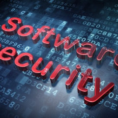 Healthcare Software Security Assessed by Veracode