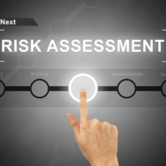 HIPAA Survey Shows Compliance Assessments Can Increase Business