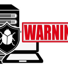 Study Highlights Importance of Conducting Regular Malware Scans