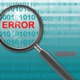 Coding Error by EHR Vendor Results in Impermissible Sharing of 150,000 Patients' Health Data