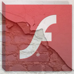 Two More Flash Vulnerabilities Discovered: Calls for Software to be Retired