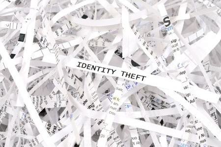 rhode island identity theft protection act updates breach notification laws