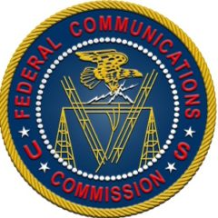 FCC Confirms Rules Regarding HIPAA and Patient Telephone Calls