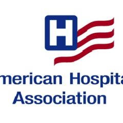 American Hospital Association Opposes HIPAA HPID Use
