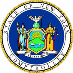 New York State Comptroller Publishes ePHI Security Compliance Audit Report