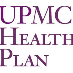 UPMC Health Plan Data Breach Affects 722 Subscribers