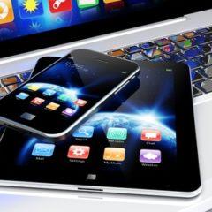 Employees' Social Media App use makes VA Vulnerable to Data Exposure, says OIG
