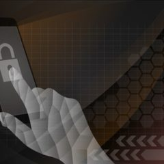 Mobile Devices Biggest Enterprise Cybersecurity Vulnerability