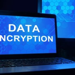 Microsoft Issues Warning over Effectiveness of EHR Data Encryption