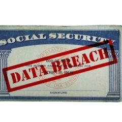 53% Of Healthcare Data Breaches Due to Insiders and Negligence
