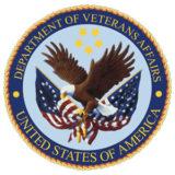 Senators Demand Answers from VA on 46,000-Record Data Breach