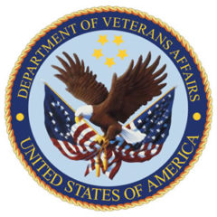 VA Information Security Report for January Released