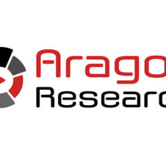 Lua Recognized by Aragon Research for Strategy and Performance