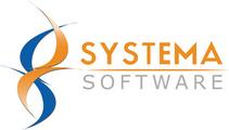 systema-logo