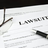 Northwestern Medicine Sued Over Medical Information Disclosure on Twitter