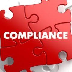 SecurityMetrics Reports on HIPAA Security Rule Compliance