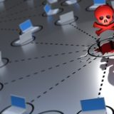 Health-ISAC Helps Healthcare Organizations Prepare for Supply Chain Cyberattacks