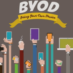 Kaspersky Labs Report Probes Security Attitudes Among BYOD Participants