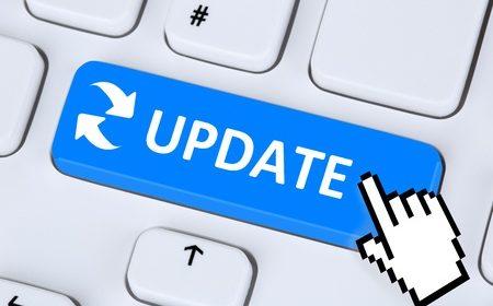 Vulnerabilities Identified in PeerVue Web Server, Carestream Vue RIS and Siemens Healthcare Products