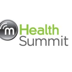 7th Annual mHealth Summit to Focus on Mobile Solutions for Health and Wellness