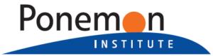 ponemon-inst-logo