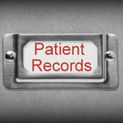 Hospitals Failing to Fully Comply with HIPAA Requirement for Providing Patients with Copies of Medical Records