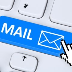 Is Hotmail HIPAA Compliant?