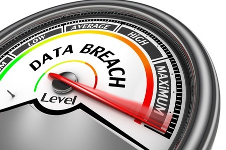 healthcare industry data breaches 2015