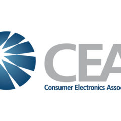 Privacy and Security of Personal Wellness Data: CEA Releases New Private Sector Guidelines