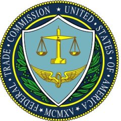 FTC Data Breach Case Against LabMD Dismissed