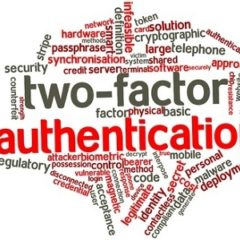Study Shows Only 49% of Hospitals Use 2-Factor Authentication to Improve ePHI Security