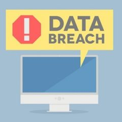 Snapshot of Healthcare Data Breaches in February 2017