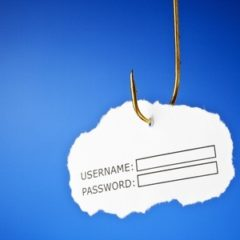Phishing Attack Potentially Impacts 80,000 Patients of Washington University School of Medicine