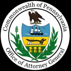 Pittsburgh Woman Arrested for $600K Medical Insurance Fraud