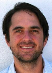 TigerText Co-Founder & CEO, Brad Brooks